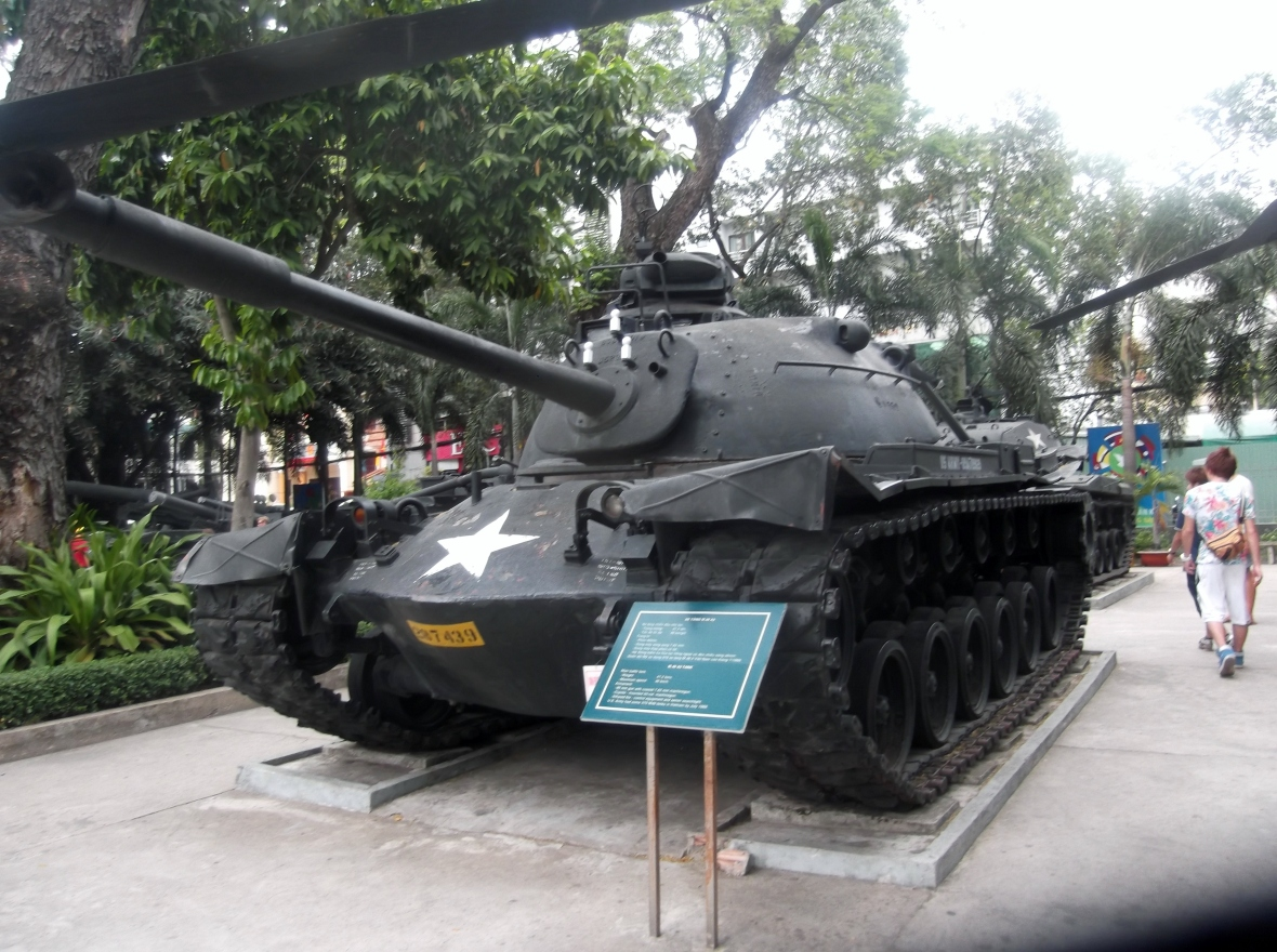 DSCF2887